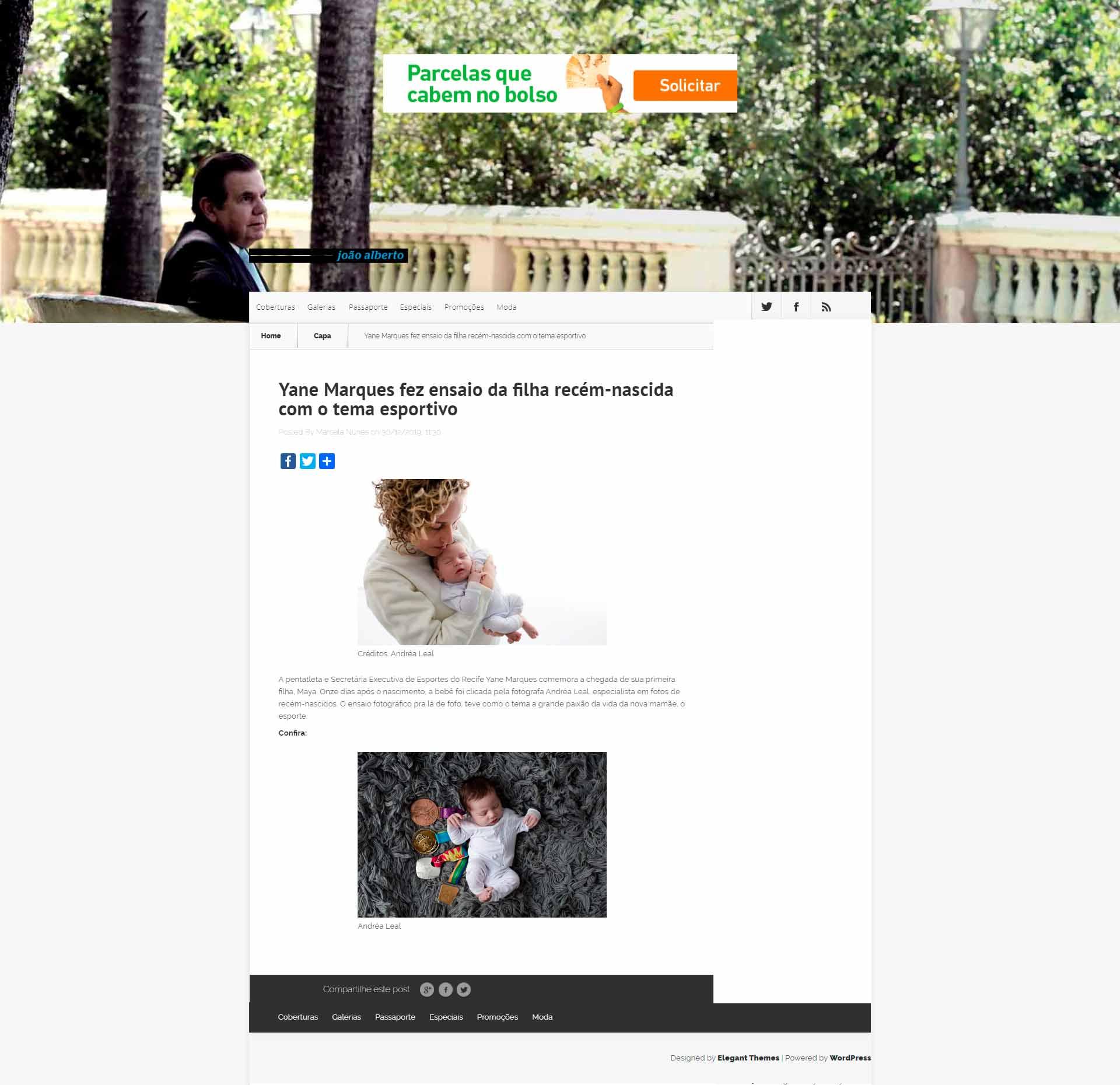screencapture-joaoalberto-2019-12-30-yane-marques-fez-ensaio-da-filha-recem-nascida-com-o-tema-esportivo-2020-01-24-11_15_45