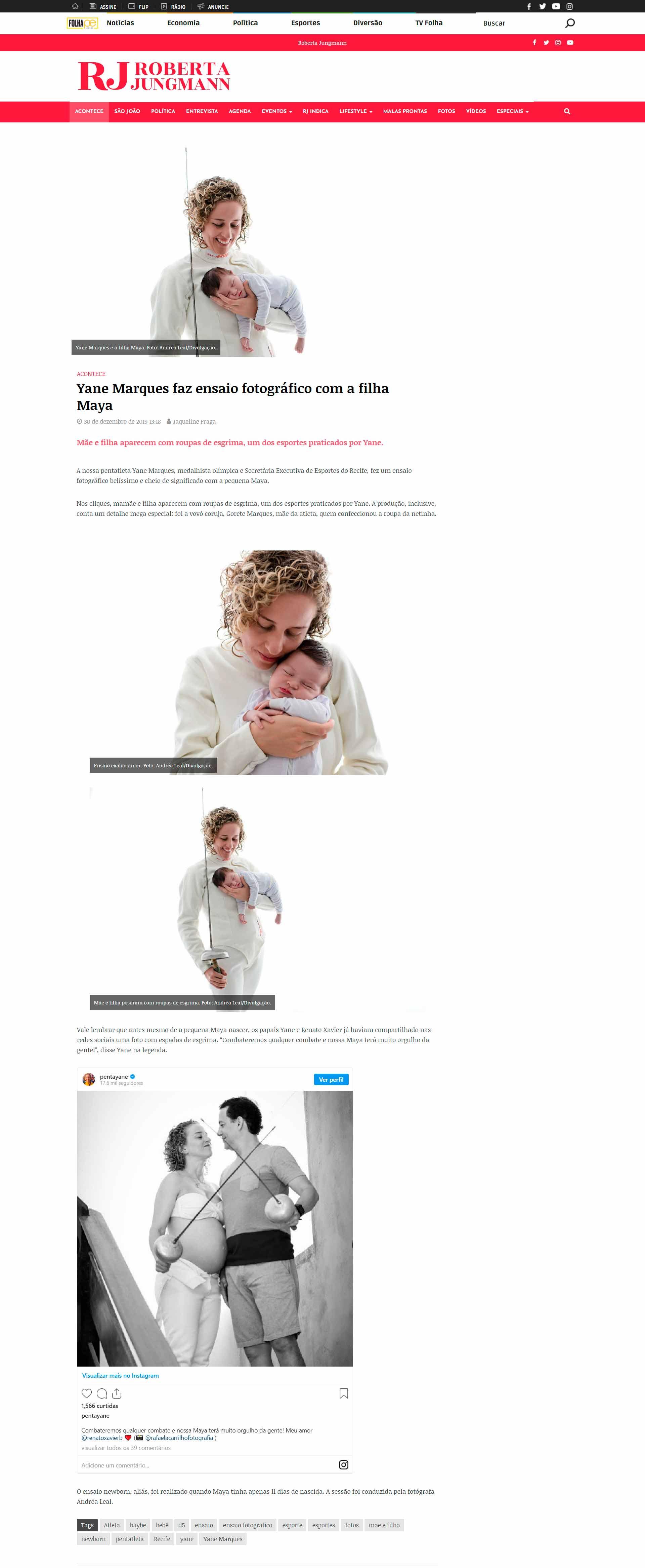 screencapture-robertajungmann-br-2019-12-30-meghan-e-harry-vao-passar-o-reveillon-em-mansao-de-r-52-milhoes-2020-01-24-11_16_33