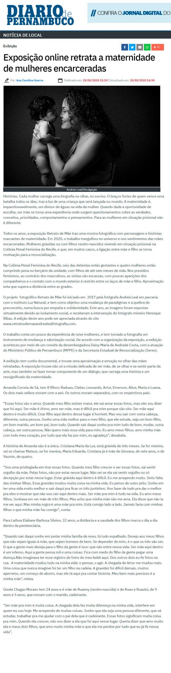 screencapture-diariodepernambuco-br-noticia-vidaurbana-2020-05-exposicao-online-retrata-a-maternidade-de-mulheres-encarceradas-html-2020-06-01-12_45_55