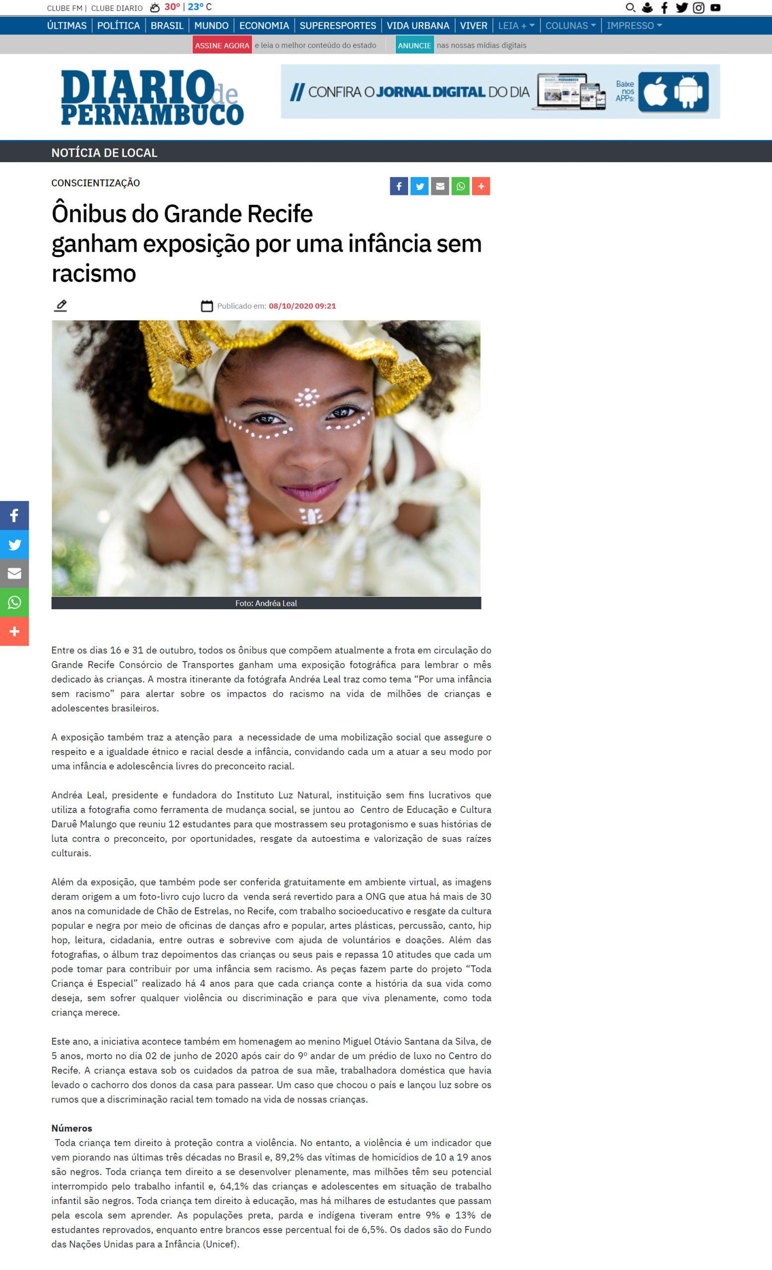 screencapture-diariodepernambuco-br-noticia-vidaurbana-2020-10-onibus-do-grande-recife-ganham-exposicao-por-uma-infancia-sem-racismo-html-2020-10-13-16_17_46