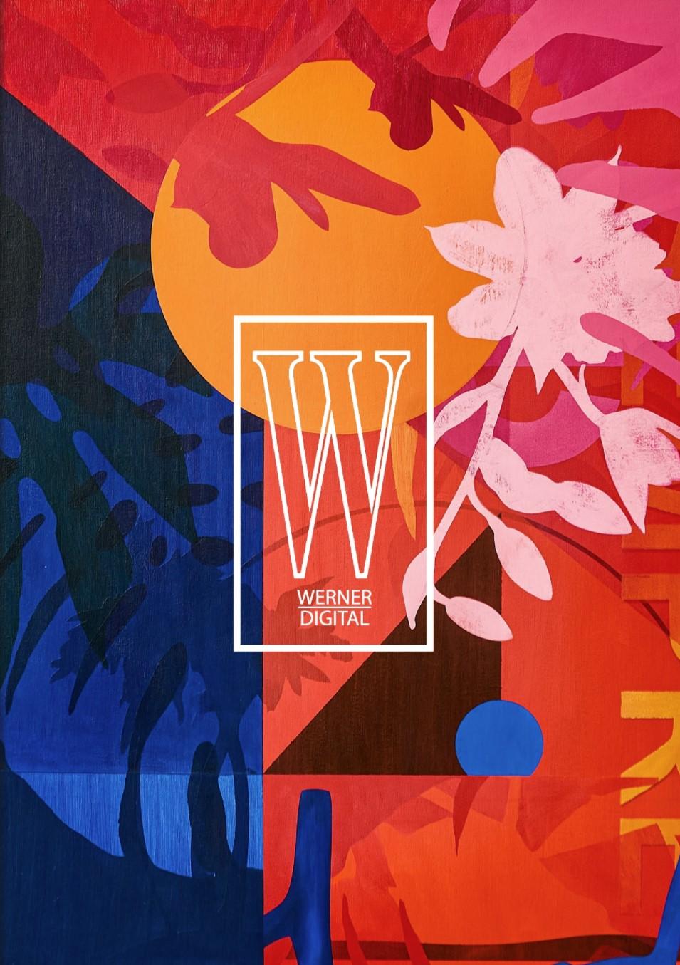 werner-digital-agosto